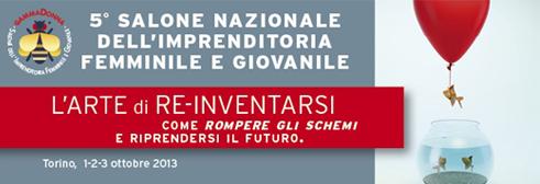 Associazione GammaDonna